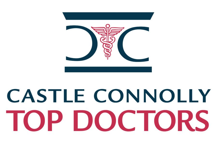 Kenan Arnautovic - Top-Doctors Castle-Connolly