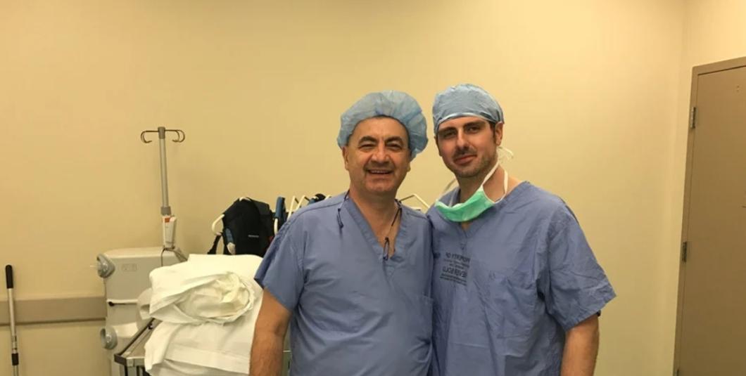 Dr-Kenan-Arnautovic-USA